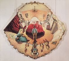 anthony green artist - Google Search