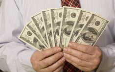 A principally new method to multiply your income