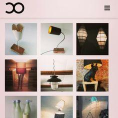 http://www.creativeopen.nl/licht-in-de-duisternis/