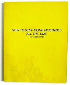 Yep, good read, reading now ;)