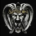 Rediscovering the classics of Scandinavian Black Metal - Satyricon