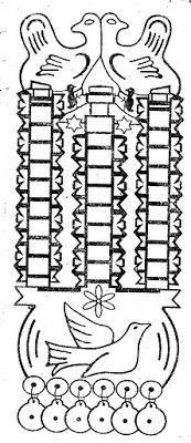 Material didactico para las fiestas patrias, colorear dibujos | conozcamos chile Stencils, Education, Amelia, Jewelry, Ideas, Chilean Flag, Recycled Metal Art, Silver Hoops, Iron