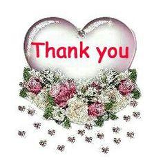 gifs thank you