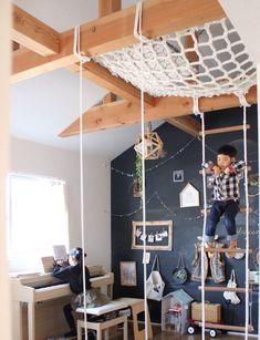 23 Clever DIY Christmas Decoration Ideas By Crafty Panda Diy Furniture Cheap, Diy Furniture Renovation, Diy Furniture Hacks, Kids Bedroom Furniture, Furniture Design, Barbie Furniture, Furniture Legs, Garden Furniture, Plywood Furniture