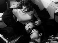 james dean and natalie wood | Sal Mineo, Natalie Wood and James Dean - celebrities-who-died-young ...