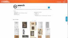 El Museo Metropolitano de Arte crea, organiza y difunde una amplia gama de imágenes digitales y datos que documentan la rica historia del Museo, su colección, exposiciones, eventos, personas y acti…