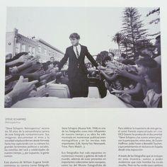 """Campaña presidencial de Robert F. Kennedy, en la exposición """"Schapiro. Retrospectiva"""" hasta el 23 de Agosto en el Centro de Historias #zaragozaguia #zaragoza #zgz #regalazaragoza #zaragozapaseando #zaragozaturismo #zaragozadestino #miziudad #zaragozeando #mantisgram #magicaragon #loves_zaragoza #loves_aragon #igerszaragoza #igerszgz #igersaragon #instazgz #instamaños #instazaragoza #zaragozamola"""