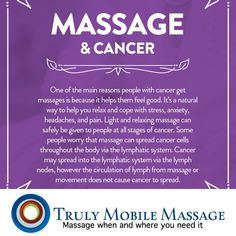 Massage at your home or office! Contact Truly Mobile Massage: Massage when and where you need it. Massage Logo, Massage Quotes, Massage Tips, Massage Benefits, Massage Techniques, Health Benefits, Massage Therapy Rooms, Mobile Massage Therapist, Message Therapy