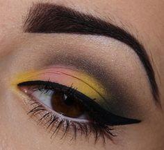 Lilaccc https://www.makeupbee.com/look.php?look_id=89976