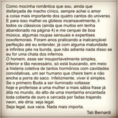 1645 Melhores Imagens De Frases Thinking About You Pretty Quotes