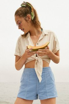 ede88efa47 2221 Best UO Exclusives images in 2019 | Urban Outfitters, Laura ...
