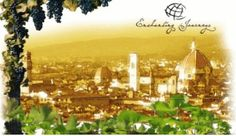 www.enchanting-journeys.com