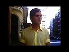 Leonardo Favio - Fuiste mía un verano (1968)