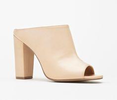 SPLURGE VS. STEAL (Shoes) - Lana Alicia