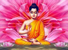 Partilha de textos sobre Reiki, temas místicos, holísticos, esotéricos e de meditação