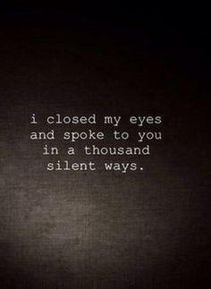 Do you hear me?