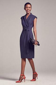 <p>Catherine dress</p>