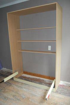europe simple and reine on pinterest. Black Bedroom Furniture Sets. Home Design Ideas