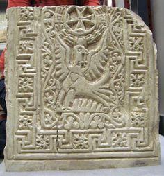 Coptic Spiritual Symbols, Ancient Symbols, Modern Egypt, India Culture, Stone Carving, Crosses, Buddhism, Archaeology, Christianity
