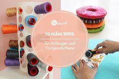 10+Näh-Tipps+für+Anfänger+und+Fortgeschrittene