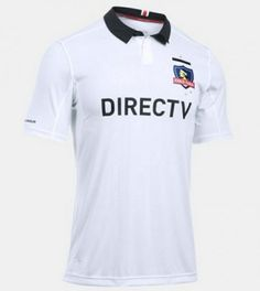 http://www.cheapsoccerjersey.org/colocolo-home-1617-season-white-soccer-jersey-p-10804.html
