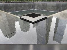 Monument 9/11 (New York)