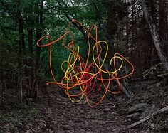 Hovering Objects Photographed by Thomas Jackson | Inspiration Grid | Design Inspiration