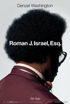 Assistir Roman J Israel Esq Dublado Online No Livre Filmes Hd
