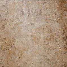 Style Selections Mesa Beige Porcelain Floor and Wall Tile (Common: 6-in x 6-in; Actual: 5.75-in x 5.75-in)