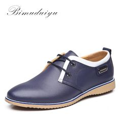 32645e95da5 97 best Casual shoes images in 2018 | Casual Shoes, Dress Shoes ...