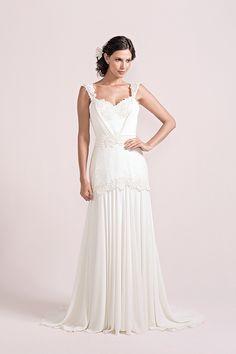 vestido-de-noiva-fleur-giselle-nasser-casamento-campo-2