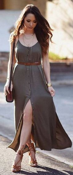 a42dcc7cd1bb  spring  fashion  outfitideas