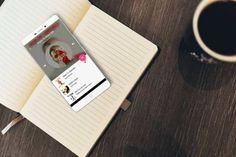 #Gadgets #campaña #Google_free UnaPhone Zenith, el anti-Google Phone