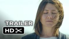 Cake starring Jennifer Aniston | Official Trailer | In select theaters January 23, 2015 #CakeMovie