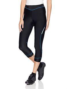 010388256a Alphaskin Sport 3/4 Tights | Products | Sport tights, Adidas ...