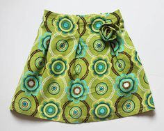 Today I have the Pleated Skirt from Hadley Grace Designs.  Sizes 3mths – 14 years.      http://www.patternsonly.com/ava-pleated-skirt-hadley-grace-designs-pdf-epattern-sz-3mths14y-p-3466.html  The deal:  If you would like to receive this pattern for FREE, just purchase any 2 epatterns from the huge selection available at http://www.patternsonly.com/pdfs-downloadable-epatterns-c-174.html and enter the CODE: DOTD in the comments at checkout.  This deal expires at midnight today, 26th Feb 2013