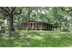NEW PRICE! 815 Woodland Hills in Granite Shoals TX. MLS# 7532503 http://www.TCPhouses.com  $375,000