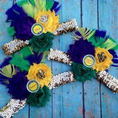 New Orleans Bachelorette Party Ideas Emmaline bride – Mardi Gras Bachelorette Party Food, New Orleans Bachelorette, Bachelorette Weekend, Mardi Gras Party, Louisiana, Tees, Party Ideas, Girls Weekend, Wedding Decor