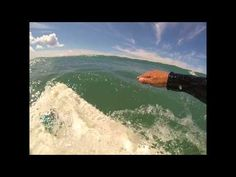 Surfing Hawaii DIAMOND HEAD | サーフィンハワイ ダイアモンドヘッド 2015/6/13