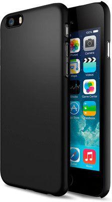 Urban Classics I PHONE 8 HANDY NECKLACE Mobilveske