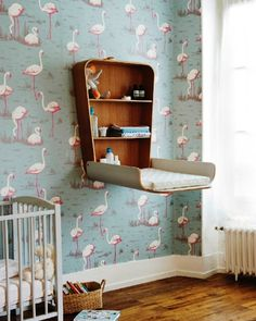 How to choose best changing table for baby Changing tables for your baby\'s nursery may not be the first thing on your list to purchase, but after the crib, it will be the most used furniture in the room.