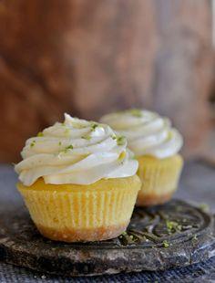 Key Lime Cupcake_04