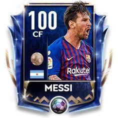 Nike Football Kits, Football Tricks, Best Football Players, Fifa Card, Lionel Messi Wallpapers, Lionel Messi Barcelona, Player Card, Fifa 20, Design Cards