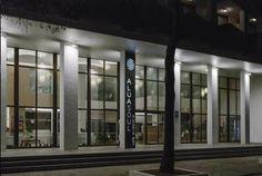 #kevelair Hispania ejecuta la compra por 165 M € de siete hoteles operados por Alua #kevelairamerica
