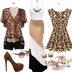 Awesome #Outfits   Find More----> http://www.imaddictedtoyou.com/