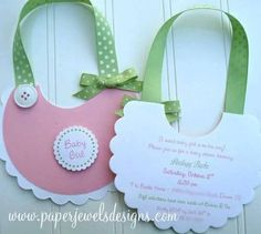 invitación baby shower4