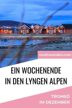 Stavanger, Trondheim, Tromso, Polar Night, Alesund, Visit Norway, Norway Travel, Fjord, Midnight Sun