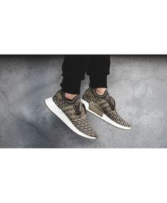 100% authentic 694e4 4cd40 Adidas Nmd R2 Olive Primeknit Cheap Adidas Trainers, Cheap Adidas Nmd,  Adidas Shoes Nmd