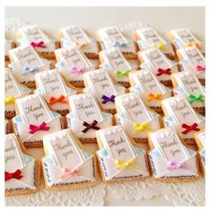 #regram#patchi#photographer#photooftheday#love#حب#شوكولاته#كاكاو#cookies#كوكيز#كوكيزالكويت#valentineday#mom#congrats#graduation#baby#babyboy#fondant#repost#cookies#kuwait#حضانة#doctor#fans#cake#bababyboy#babygirl#ask#اسكي_مناسبه#بوكيه_الهدايه by cookies_and_moree