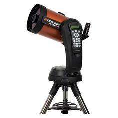 #Celestron nexstar 6se telescopio  ad Euro 1136.99 in #Celestron #Fotografia binocoli microscopi